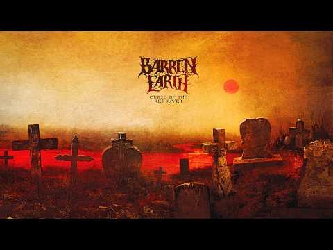 BARREN EARTH Our Twilight