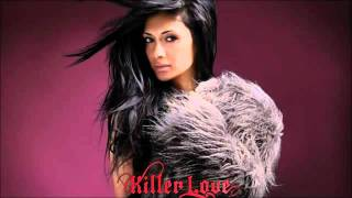 Nicole Scherzinger - Tomorrow Never Dies ( download link)