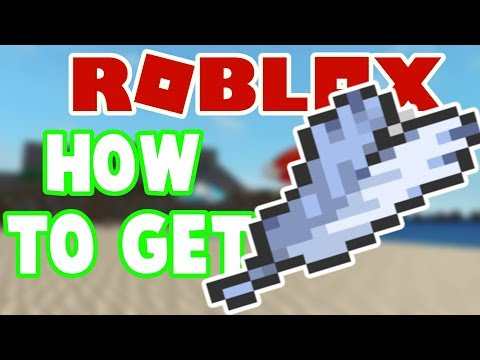 ROBLOX [HOW TO GET THE SILVER WING] - Pokemon Brick Bronze