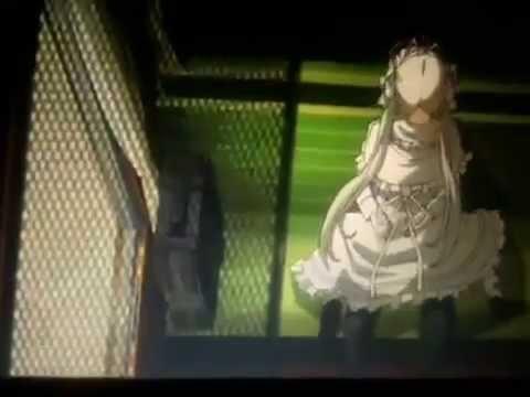 Sora y haru love kiss