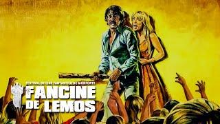 Trailer // ¿Quién puede matar a un niño? (1976) - Narciso Ibáñez Serrador