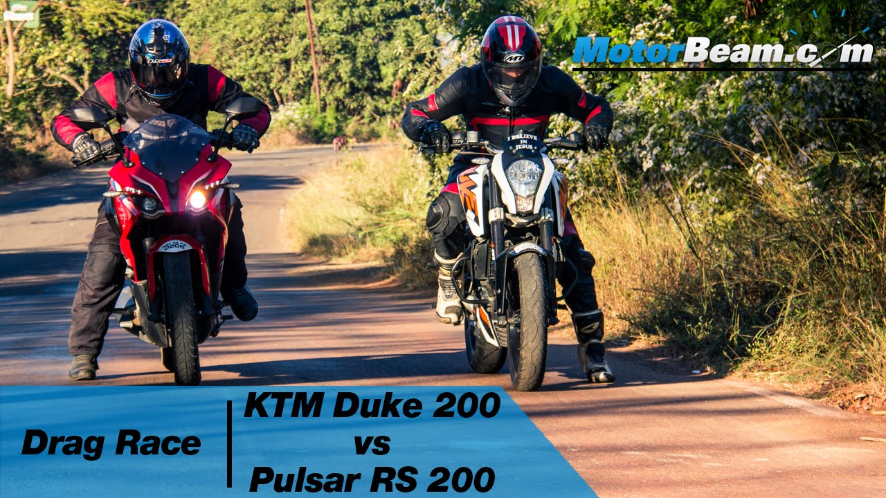 Bajaj pulsar rs200 vs ktm rc200 vs honda cbr250r comparison youtube - Bajaj Pulsar Rs200 Vs Ktm Rc200 Vs Honda Cbr250r Comparison Youtube 24