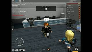 Playing Roblox /w My Friend GG Hope you like it.
