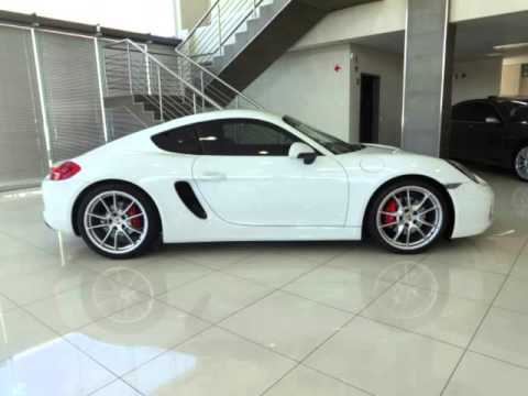 2014 porsche cayman s pdk auto for sale on auto trader south africa youtube. Black Bedroom Furniture Sets. Home Design Ideas