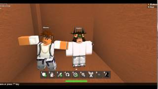 OldKush- ROBLOX Photography #ClutchTimee,#Cxlnlt