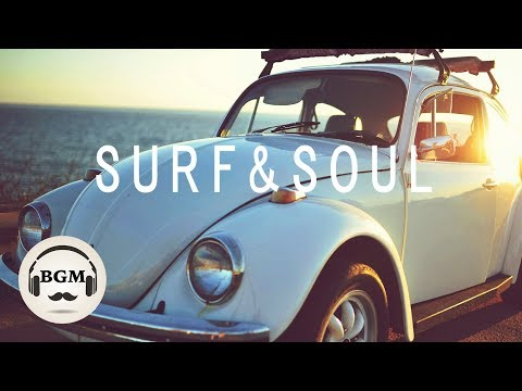 RELAXING SOUL MUSIC - CHILL OUT CAFE MUSIC - STUDY, WORK RELAX - Поисковик музыки mp3real.ru