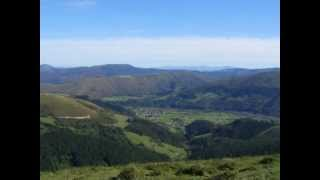 Cabuérniga Cantabria Turismo Rural