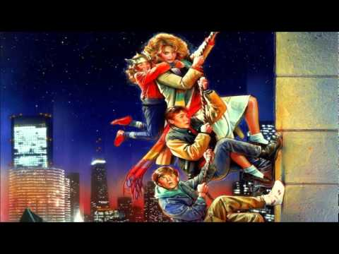 Percy Sledge - Just Can't Stop (Adventures in Babysitting)