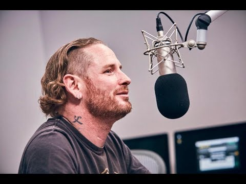 Corey Taylor - Song #3 [Acoustic Live 2017] - YouTube