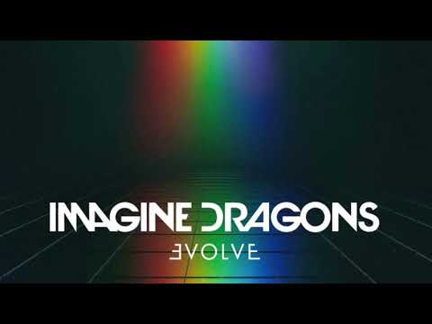 Rise Up-Imagine Dragons