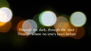 Download Lagu A Million Dreams - Ziv Zaifman, Hugh Jackman, Michelle Williams (Cover) (Lyrics Video) Mp3
