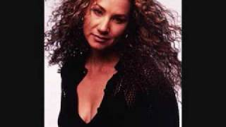 Joan Osborne - Poison Apples (Hallelujah)