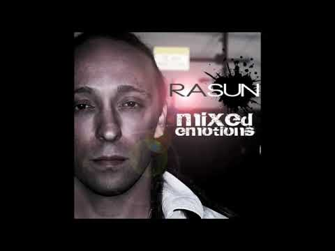 Rasun Live in Love Riddim