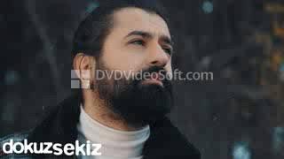 Koray Avcı   Yine Aylardan Kasım Official Video