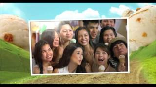 Magnolia Ice Cream Best Of The Philippines New TVC Thumbnail