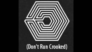 EXO/G DRAGON(엑소/지드래곤) - DON