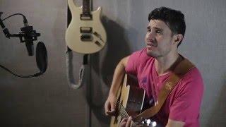 Tu Amor Me Hace Bien - Marc Anthony (Cover Desigual Acústico - Versión Acústica - Acoustic Version)