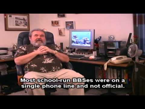 BBS The Documentary Ep 2 Official