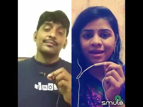 Chinukula Raali Song - Nalugu Stambalata Movie Songs - Naresh Poornima - Rajan Nagendra Songs vinay