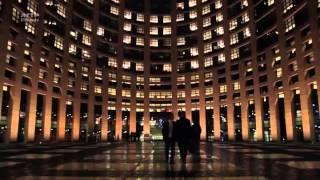 Dokumentation Staatsschulden - System ausser Kontrolle (ARTE 2015-02-03)