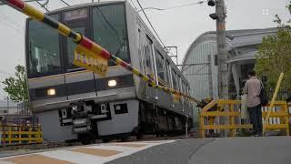 JR福知山線脱線事故から14年