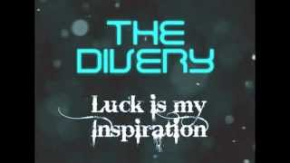★★ TheDivery - Luck is my Inspiration ★★ [Techno Music][FREE DOWNLOAD MP3]