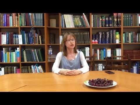 видео: Как лечить гипотонию  (врач Марина Матушенко)