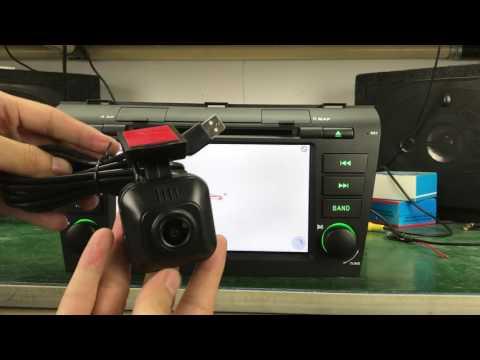 EONON GA7151 Review - Mazda 3 on fusion wiring diagram, rca wiring diagram, apple wiring diagram, panasonic wiring diagram, benq wiring diagram, everfocus wiring diagram, honeywell wiring diagram, asus wiring diagram, toshiba wiring diagram, jvc wiring diagram, muse wiring diagram, lanzar wiring diagram, advent wiring diagram, legacy wiring diagram, koolertron wiring diagram, planet audio wiring diagram, samsung wiring diagram, toyota wiring diagram, focal wiring diagram, scosche wiring diagram,