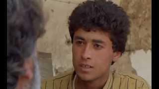 Kroz maslinike (1994) - Iranski film s prijevodom(, 2015-11-09T20:47:28.000Z)