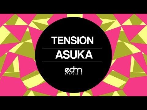 Tension - Asuka (Original Mix)