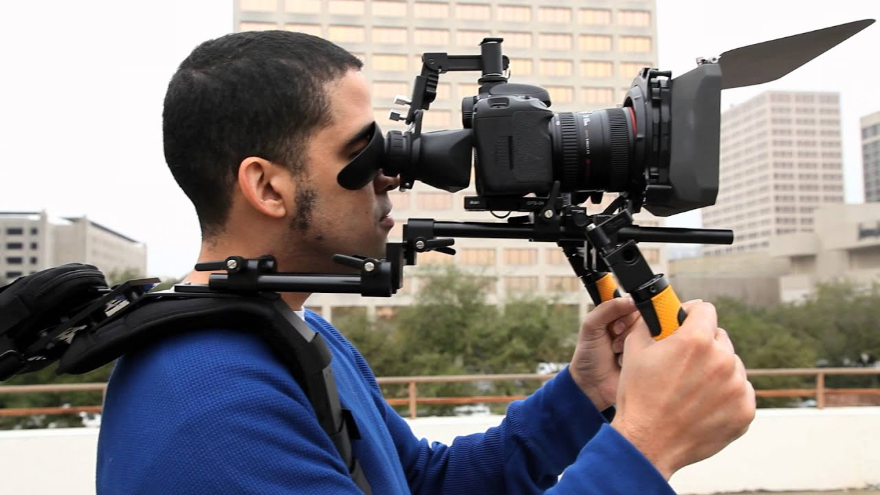 what is viewfinder in dslr