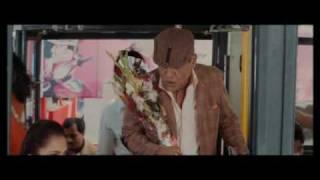 Ek Vivaah Aisa Bhi - 2/13 - Bollywood Movie - Sonu Sood &Eesha Koppikhar