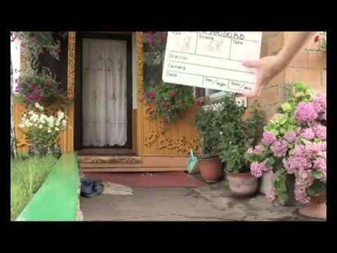 Кино в Красноярске \