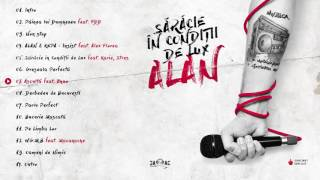 Alan feat. Zhao - Asculta image