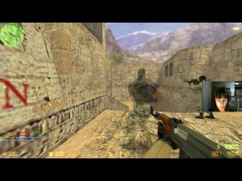 Игры стрелялки Лучшая игра