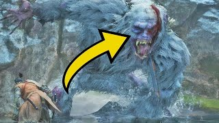 8 Un-Killable Video Game Enemies (You Can Totally Kill)