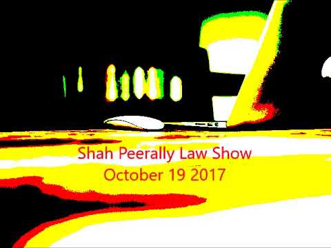 Immigration Law Updates October 192017