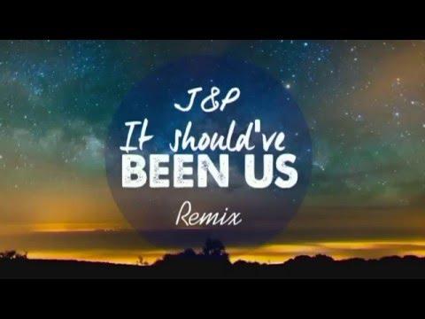 Tori Kelly - It Should've Been Us (J&P Remix)