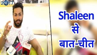 Shaleen Bhanot To play Maharaja Ranjit Singh in Life Ok's upcoming show
