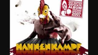 K.i.Z - Walpurgisnacht (With Lyrics) HD
