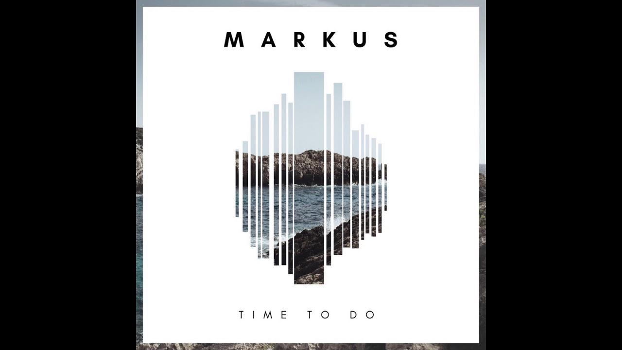 Markus no audio