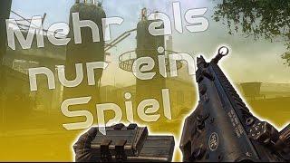 MEHR als nur ein Spiel | Modern Warfare 2