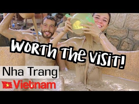 What To Do In Nha Trang, Vietnam & Why We KEEP Coming Back Every Year