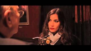 Olivia Ruiz - Episode 1