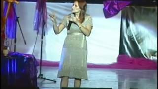 Quinta Conferencia Déboras Colombia - Pastora Cristina de Hasbún (Sesión 1)