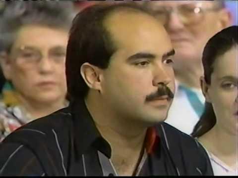 1990 Seattle Open