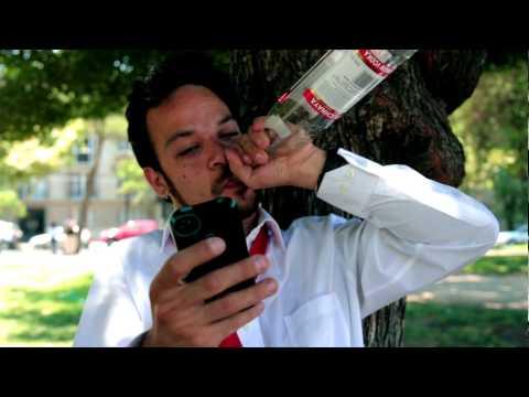 Tomo Como Rey - No Tomo Más (Video Oficial)