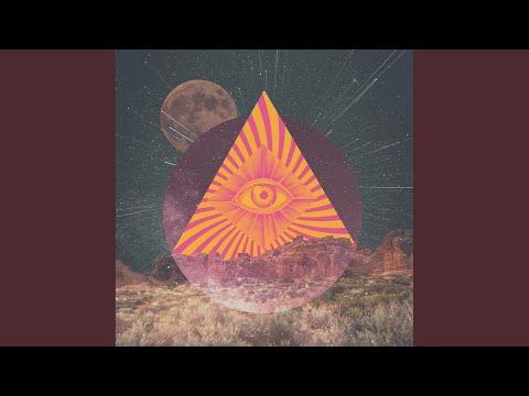 The Sun Or The Moon - Cosmic 2