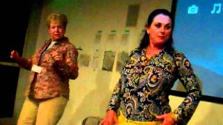 History of Belly Dancing by Alexandra King 002.MP4