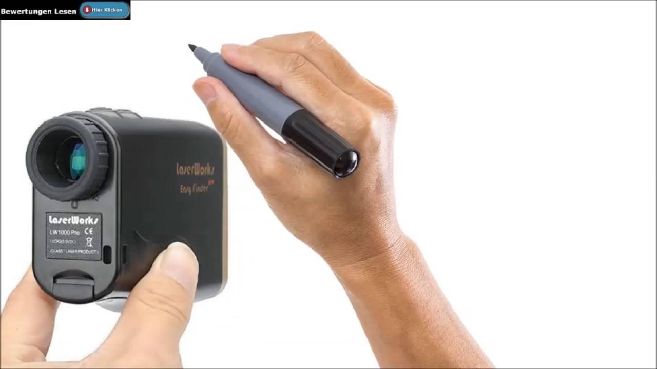 Workzone Entfernungsmesser Xxl : Entfernungsmesser von aldi laserentfernungsmesser test echte